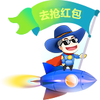 崇仁网站建设